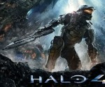Halo4-review