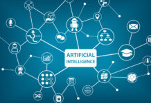 artificial-intelligence-education