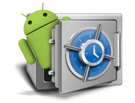 backup android free apps