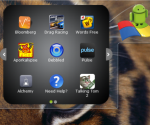 run android app on windows with bluestacks