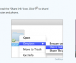dropbox-share-files