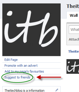 facebook-suggest-to-friends