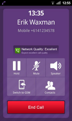 free-sms-voice-calls-android