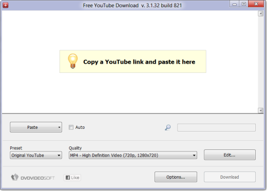 How To Download All Videos Of A Youtube Channel Or Playlist