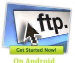 ftp android app