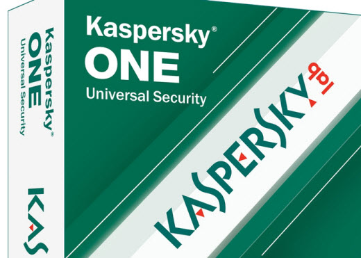 kaspersky-one