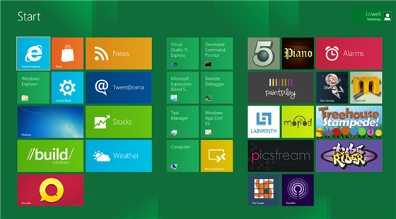 free-download-windows8